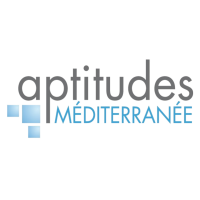 APTIDUDES MED