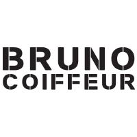 BRUNO COIFFEUR