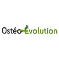 OSTEOEVOLUTION