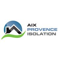 aix provence isolation