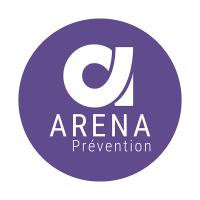 arena prev