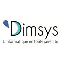 dimsys